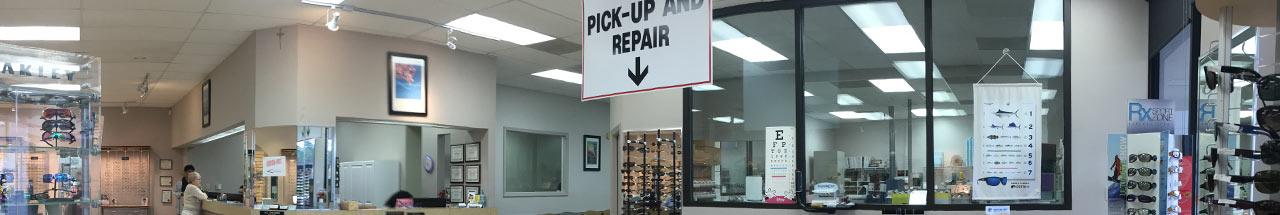1hr Optical Shop